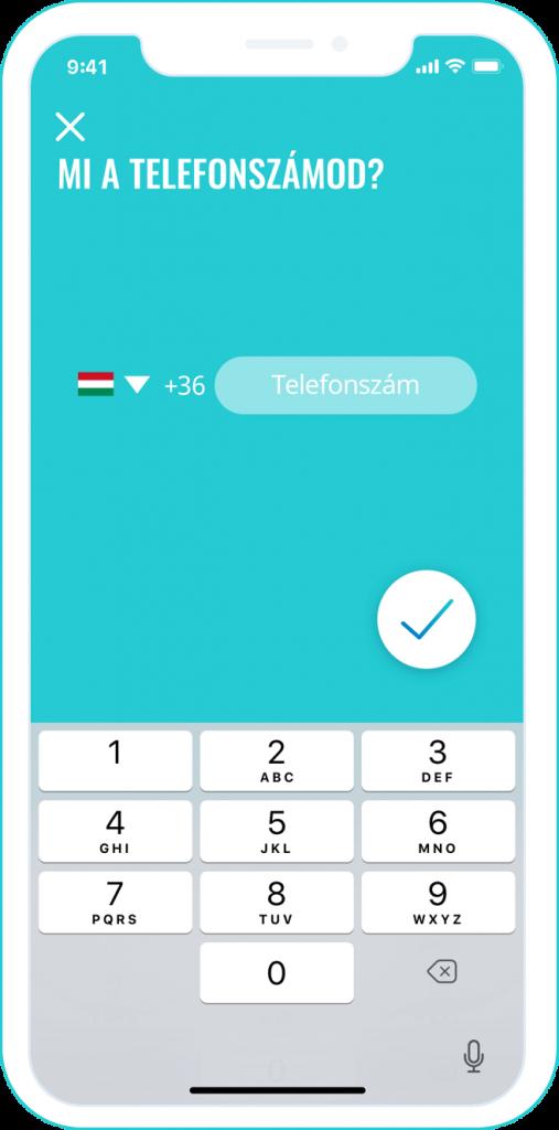 Taxi város rendelés autó sofőr utas applikáció app budapest hősök tere lánchíd rendelés idő hely